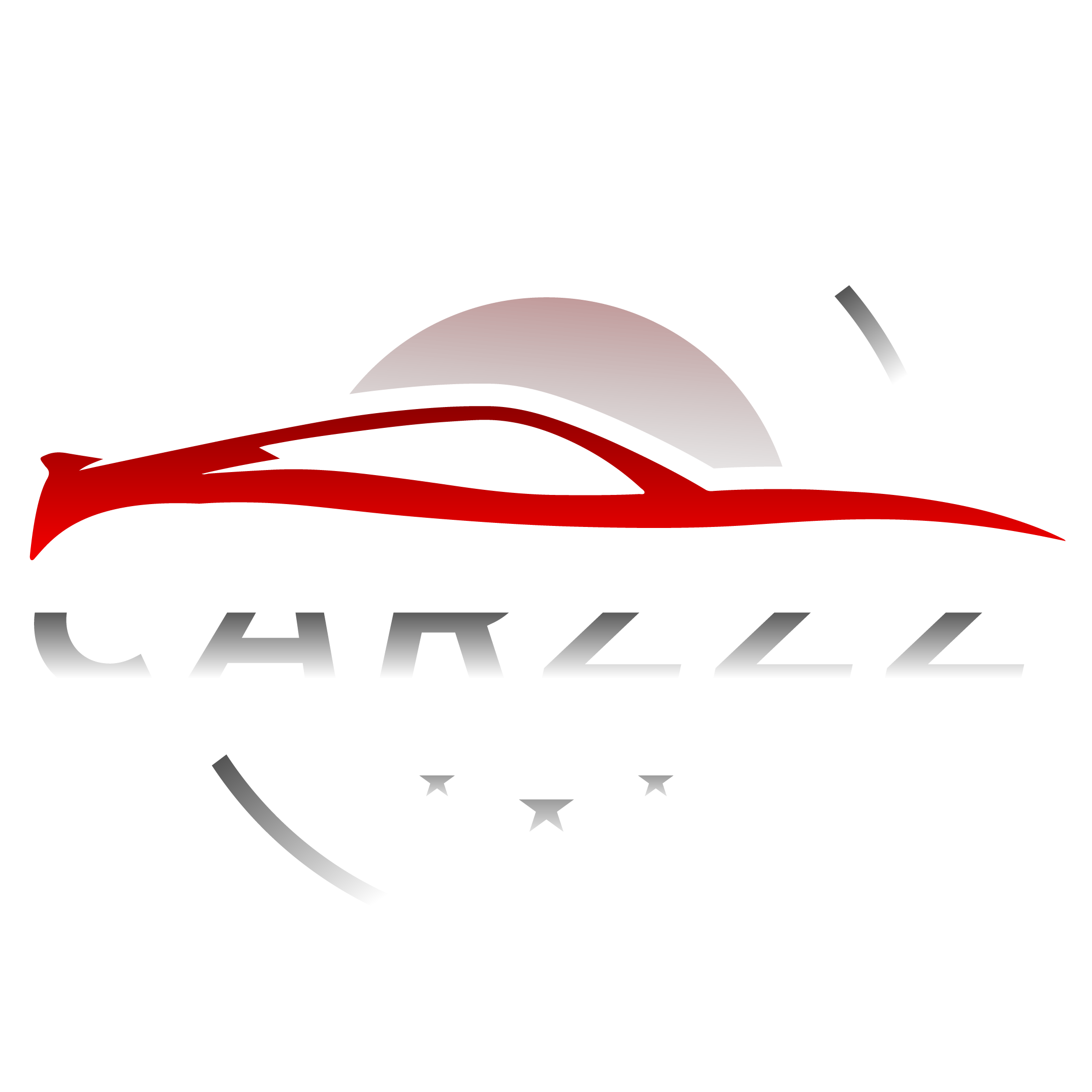 Cash For Carzzz